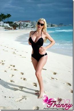 ana-tranny-bikini-ass-02